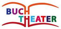 kinderbuchtheater16jpg