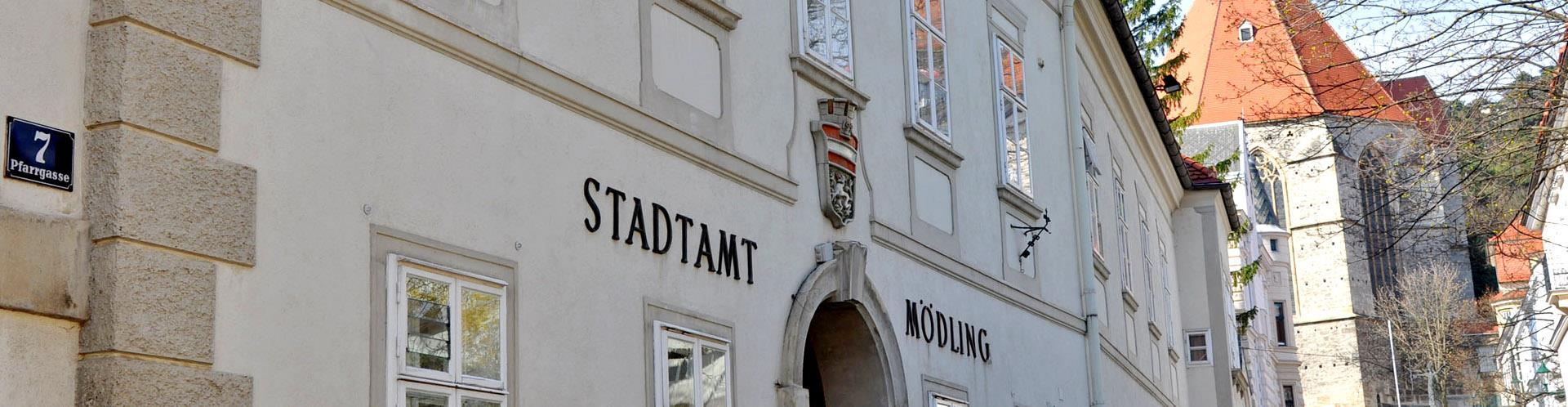 Knorr-Bremse & Zelisko: Tag der offenen Tr - Stadtgemeinde